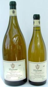 Bottiglie Poderi Bertelli