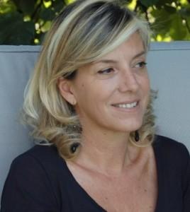 Giulia Cavalleri