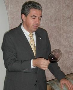 Luciano Rappo