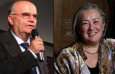 Nomination presidenza Brunello: in dirittura d'arrivo Ezio Rivella o Donatella Cinelli