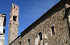 Brunello/2: eletto il consiglio che nominerà il presidente