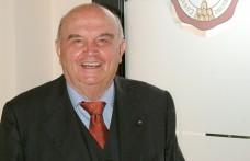 Rivella presidente del Consorzio Brunello Di Montalcino