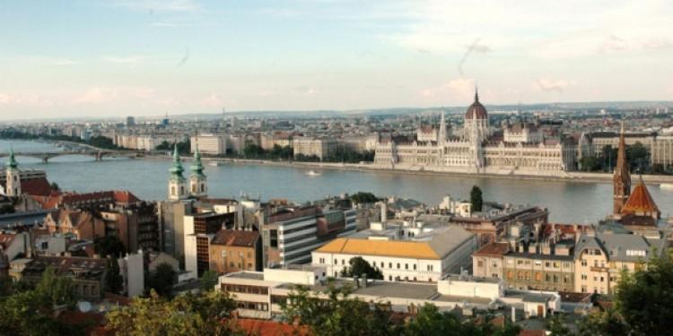 La virtù toscana in Ungheria