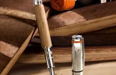 Una penna di Omas celebra il Solaia