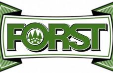 Forst realizza il boccale più grande del mondo