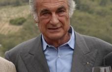 Addio a Raffaele Rossetti, creatore di Capannelle