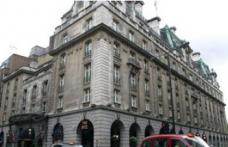 Il Premio Villa Sandi 2010 vola a Londra