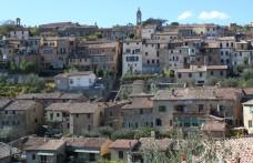 Il grido di Biondi Santi: Montalcino è nel caos