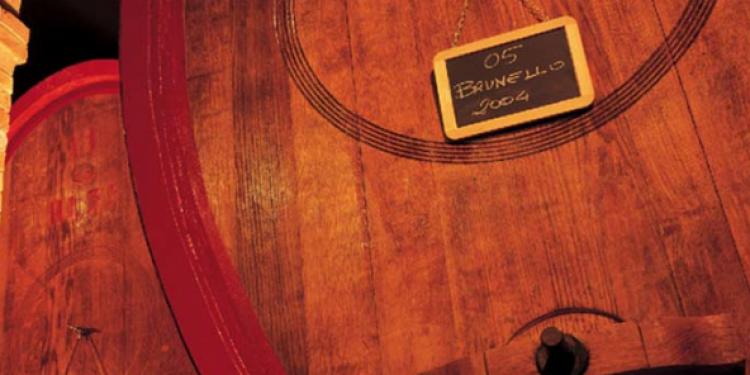 2010: un grande anno per il Brunello