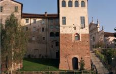 Terre di vite il 13-14 novembre al Castello di Buronzo