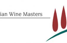 Gli Italian Wine Masters sbarcano a Tokyo