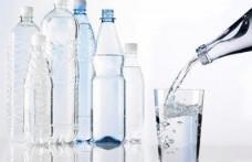 """Per non perdersi in un bicchier d'acqua c'è il corso da """"idrosommelier"""""""