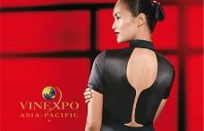Appuntamento al 2012 con Vinexpo Asia-Pacific