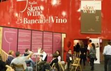 Ampio spazio per vino e birra al Salone del Gusto di Torino