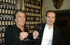 """Debutta Le Redini un altro Merlot nella """"scuderia"""" Cavalli"""