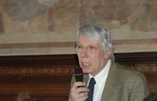 Addio a Giovanni Panizzi, rinnovatore della Vernaccia di San Gimignano