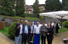 Le tre perle di Tenute Costa in Toscana, Piemonte e Alto Adige