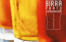Due eventi per la birra artigianale: a Torino e a Prato