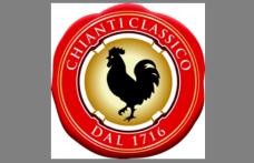 2010: una buona annata per il Chianti Classico