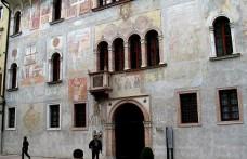 MondoMerlot a Trento e Aldeno dal 22 al 24 ottobre