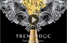 Bollicine su Trento, dal 25 novembre al 13 dicembre