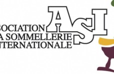 Il 22 novembre a Strasburgo l'Asi elegge il Miglior sommelier d'Europa