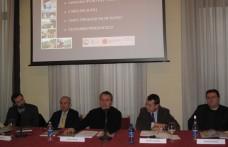 Colli Berici: uno studio che valorizza la produzione e a breve un unico Consorzio con Vicenza Doc