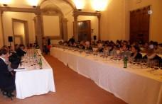 Successo per la Biennale Enogastronomica fiorentina