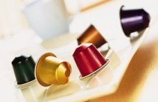 "Nespresso è il ""most innovative product"" d'Europa"