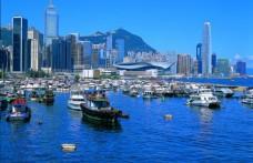 Domani a Hong Kong le Cantine che hanno fatto L'Italia