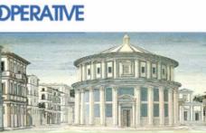 Bilancio di Confooperative Toscana: 350 mila ettolitri e buona qualità