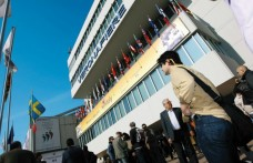"""Tutto esaurito per Vinitaly 2011. Cresce la Maremma e """"Le Cucine Italiane"""" avranno un ruolo centrale"""