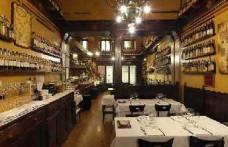 La Bottega del vino comprata dalle Famiglie dell'Amarone e dalla Riseria Ferron