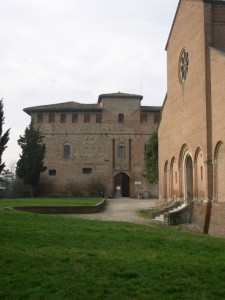 frontale-rocca