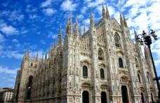 """Posticipato l'evento """"Milano Wine Trends"""""""