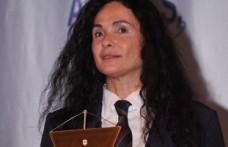La barlady Caterina Lasagna vince il Concorso Aibes 2010