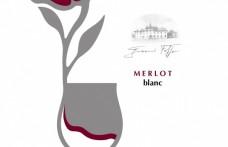 "Foffani: al debutto la ""Strada bianca del Merlot"""