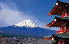 """Si scaldano i motori per Tokyo, quarta tappa per le """"Cantine che hanno fatto l'Italia"""""""