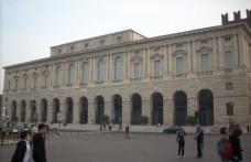 """Veronafiere e Tommasi premiati con il """"Capital Elite 2010"""""""