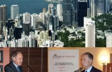 """VINITALY in the World: USA e Hong Kong – con la partecipazione delle """"Cantine che hanno fatto l'Italia"""""""