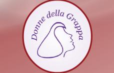 Claudia Mazzetti riconfermata presidente delle Donne della Grappa