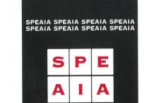 Il restyling di Speaia, dal 1999 blend di Cabernet e Merlot di Maculan