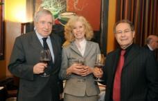La Fondazione Masi patrocina il Festival della Musica e Poesia d'Europa 2011
