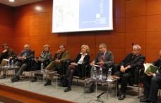 Masi e Serego Alighieri presentano Musica e Poesia d'Europa