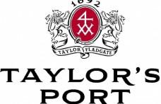 Il Porto di Taylor's, il top per Robert Parker