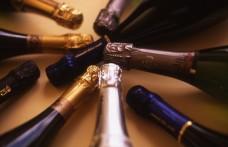 Spumante batte Champagne? Basta sciocchezze, scrive Zanella in una lettera aperta