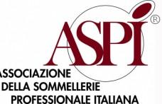 Botta e risposta: Vaccarini, presidente dell'Aspi, puntualizza l'articolo di Cesare Pillon