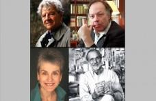 Il Premio Nonino 2011a Eibl-Eibesfeldt, Marías, Piano e Moore Lappé