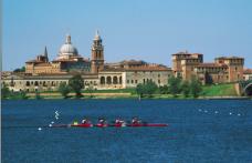 Save the Goose – Salviamo l'Osteria dell'Oca di Mantova!