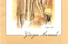 Umberto Cesari e un concorso per il MOMA